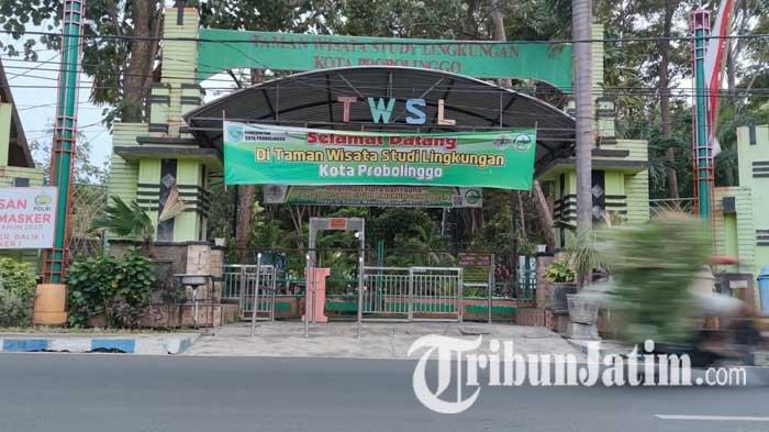 Kota Probolinggo Masuk PPKM Level 3, Destinasi Wisata Belum Dibuka Kembali
