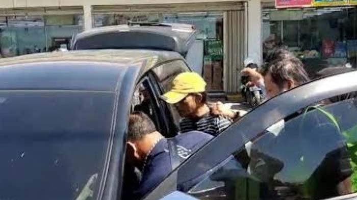 Kurir Sabu-sabu Ditangkap di Tuban, Ternyata Bawa Sabu 2 Kg