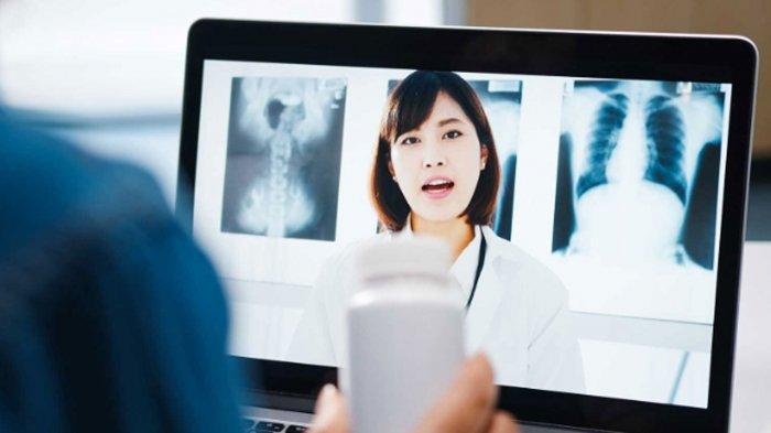 Memahami Aktivitas Tanya Jawab Dokter Online Bareng Lifepack