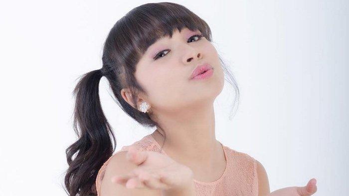 Lirik Lagu Romantis 'Lemah Teles' Tasya Rosmala feat New Pallapa yang Trending di YouTube