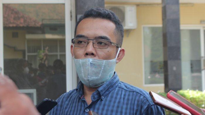 Kuasa Hukum Pelaku Pembunuhan di Gurah Kediri Minta Kasus Dihentikan