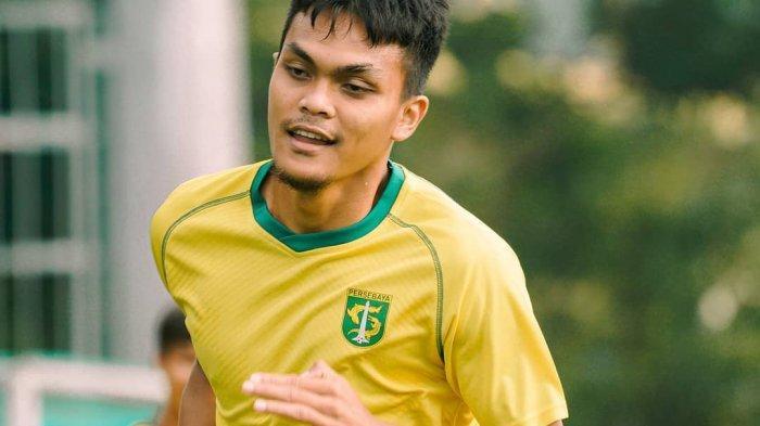 Begini Alasan Aji Santoso Tunjuk Rachmat Irianto Sebagai Kapten Persebaya di Liga 1 2021