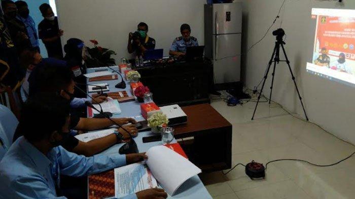 Kantor Imigrasi Tanjung Perak Buka, WNA di Surabaya Diimbau Segera Urus Perpanjangan Izin Tinggal