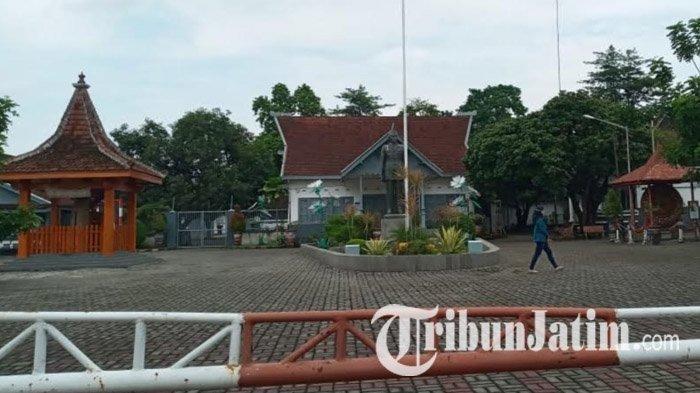 Pemkot Blitar Usulkan Anggaran Rp 21 M untuk Bangun Diorama Perjuangan Bung Karno di Istana Gebang