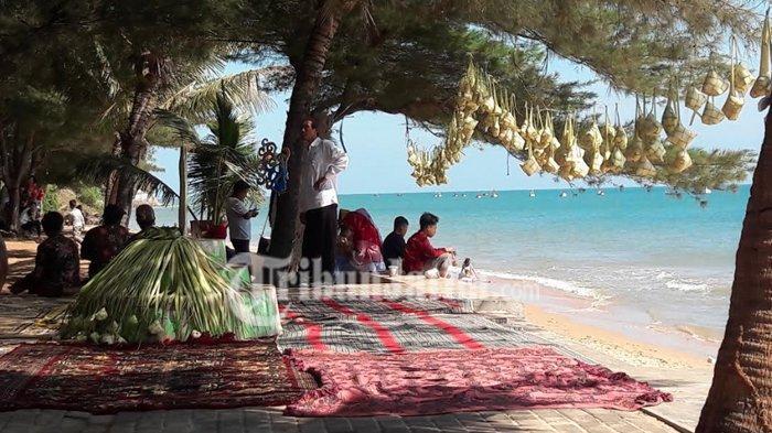 Serentak, Tempat Wisata di Sumenep Madura Akan Dibuka pada Libur Hari Raya Idul Fitri 1442 H
