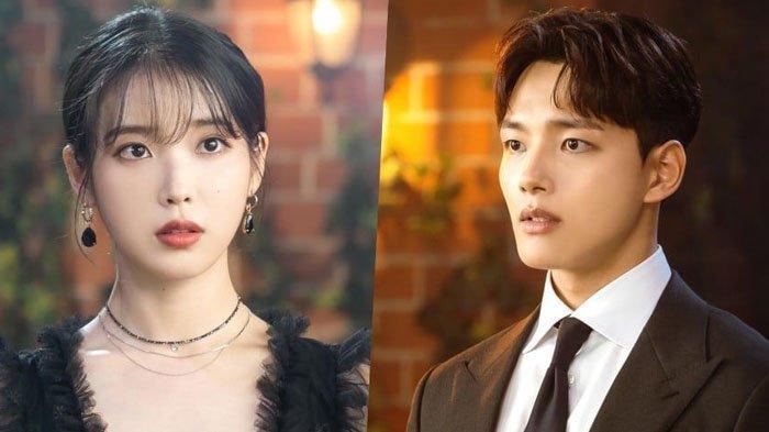 Sinopsis Drama Korea 'Hotel Del Luna' Episode 7 Rabu, 9 Juni 2021, Tayang di NET TV