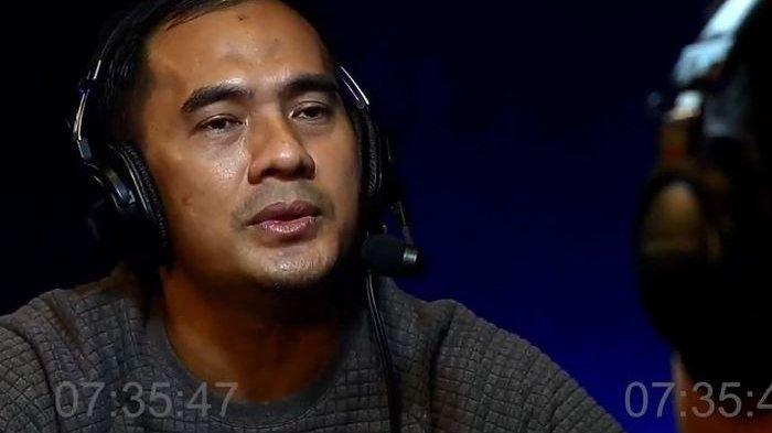 Korban Saipul Jamil Tanggung Malu & Pindah Rumah, Tak Dapat Apapun, Pengacara Kuak Obrolan Terakhir