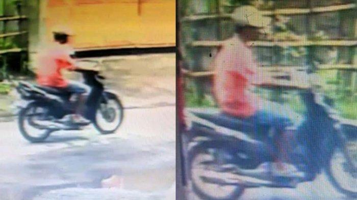 Teror Pria Misterius Pegang hingga Pukul Perut Ibu Hamil di Tulungagung, Ciri-ciri: Naik Motor Bebek