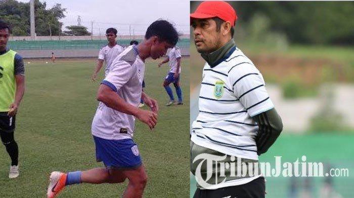 TERPOPULER BOLA: Nil Maizar Usul Owner Klub Bahas Nasib Kompetisi hingga Arif Suyono Bikin Log Book