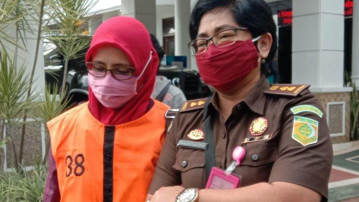 Mantan Direktur RPH Kota Malang Dituntut 3 Tahun Penjara dan Denda Rp 100 Juta