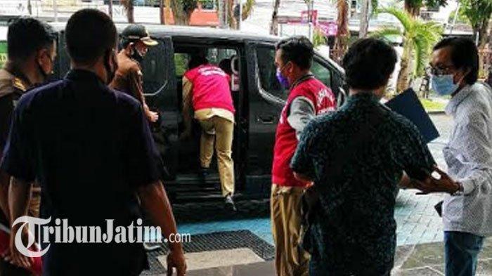 Babak Baru Kasus Dugaan Korupsi di Lingkungan Dinas Kominfo Kota Pasuruan: Kejari Tahan 3 Pejabat
