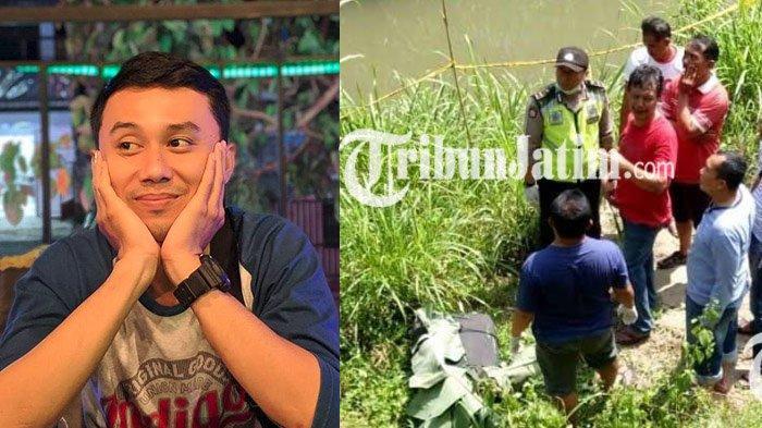 Terungkap postingan terakhir Instagram Budi Hartanto, guru honorer yang ditemukan tewas di dalam koper.