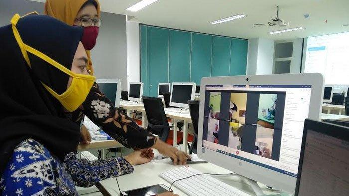 Tes Masuk Fakultas Kedokteran Unusa Digelar via Online, Bakal Ada 4 Periode hingga September 2020