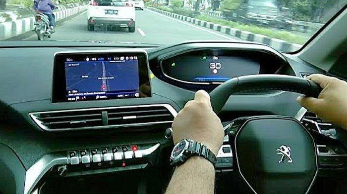 Mobil Jarang Dipakai saat PSBB? Waspadai Tikus Pemakan Kabel, Cek Mesin & Lakukan Test Drive Sejenak