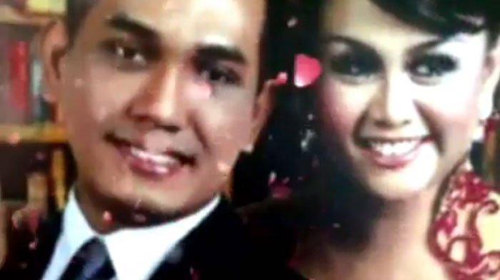 Cantik Pakai Riasan Adat Jawa, Tia AFI Kenang Momen Pernikahannya 9 Tahun Silam: Bersyukur