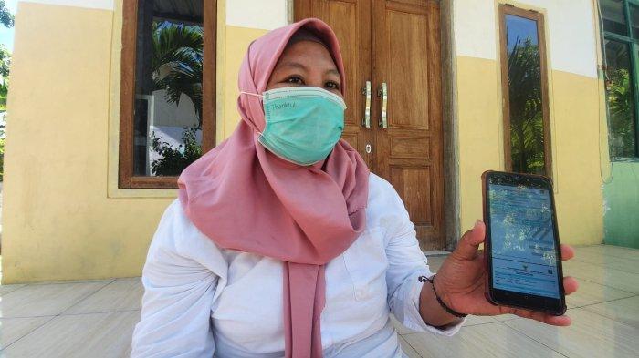 Kisah Guru Honorer di Pasuruan, Belasan Tahun Mengajar, Tak Lolos PPPK