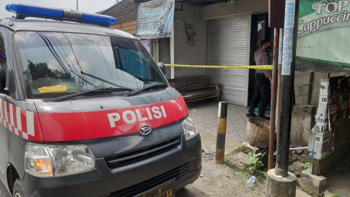 Tiga Terduga Teroris di Bojonegoro Diamankan, Sebelumnya Densus Tangkap Satu Orang