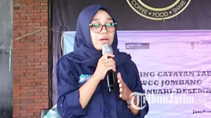 Tim Advokasi Desak Polda Jatim Tahan Putra Kiai Terduga Pencabul Santriwati, Minta Segera Disidang