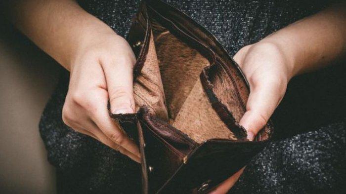 4 Arti Mimpi Kehilangan Uang yang Ternyata Pertanda Baik: Sembuh dari Penyakit hingga Pernikahan