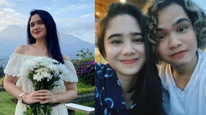 Gadis Ini Blakblakan Soal Kedekatan dengan Dul Jaelani, Tissa Biani: Kami Sama-sama Rock 'n Roll