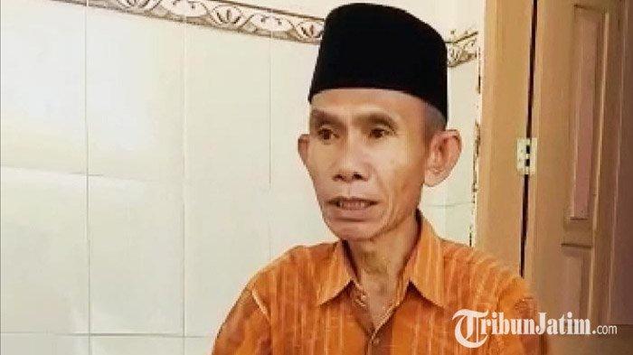Tokoh Agama Pamekasan Komentari Kinerja TNI/Polri saat Mengamankan Aksi 22 Mei di Jakarta