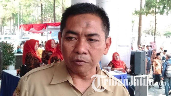 Malang Hendak Berusia 1.261 Tahun, Pembangunan Alun-alun Pertama di Kabupaten Malang Masih Rencana