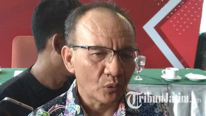 Izin QNet & PT Amuba Dihentikan Satgas Waspada Investasi, Masyarakat Diimbau Perhatikan Aspek Legal