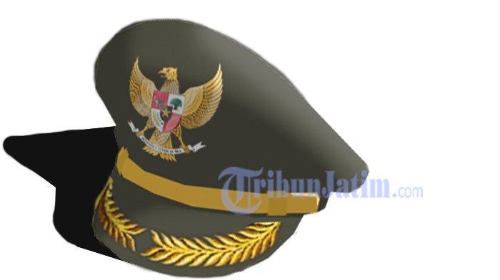 Didorong PKS untuk Maju di Pilwali, Ini Kata Ketua Muhammadiyah Surabaya