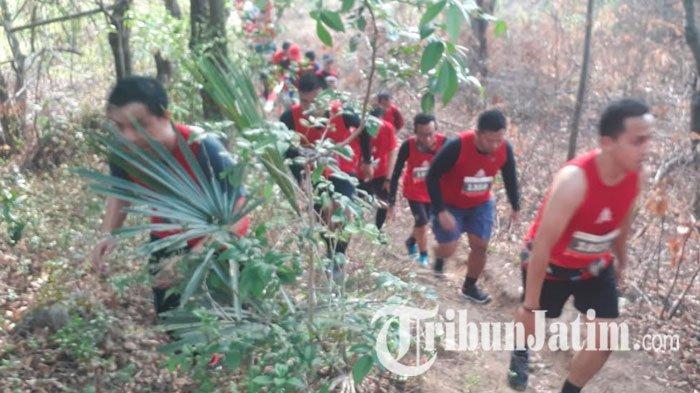 Trail Run Agar Aman dan Nyaman, Ini Perlengkapan Yang Perlu Disiapkan