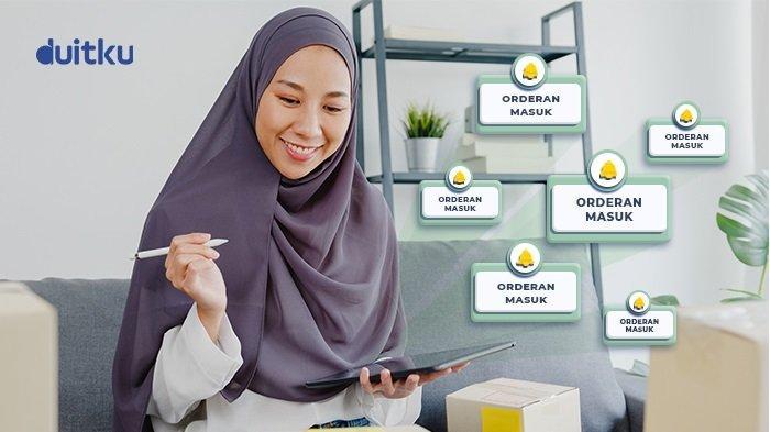 Permudah Transaksi Bisnis Online dengan Jasa Payment Terpercaya Ini