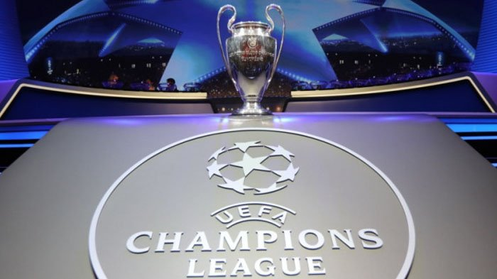 Jadwal Semifinal Liga Champions Pekan Ini - Ada Laga Reuni hingga Duel Klub Kaya Raya