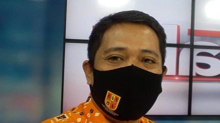 Kembali Tunda Rekomendasi untuk Pilkada Surabaya, Pengamat Nilai PDI Perjuangan Kelewat Hati-hati