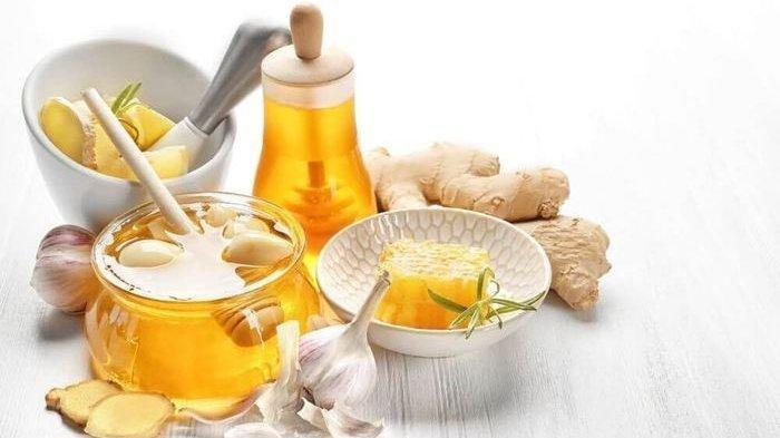 5 Minuman Segar yang Dapat Turunkan Kolesterol, Es Timun hingga Lemon Madu Hangat