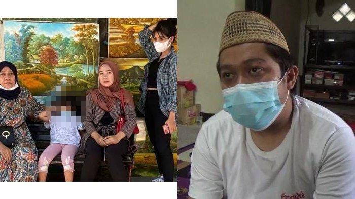 Terungkap Perlakuan Tak Biasa Yosef Sehari Sebelum Tuti & Amalia Ditemukan Terbunuh, Yoris: Ngeliwet