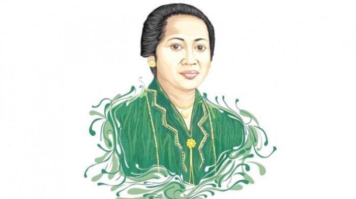 Kumpulan Ucapan & Kutipan Hari Kartini 2019, Diperingati Tiap 21 April, Cocok untuk Update di Medsos