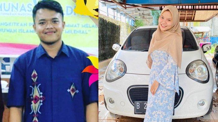 Pertama Kali Gelar Program PERMATA-SAKTI, Universitas Brawijaya Malang Terima 354 Mahasiswa PTN Lain