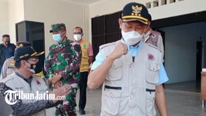 Bupati Yuhronur Efendi Beber Puluhan Inovasi Pencegahan Stunting di Lamongan