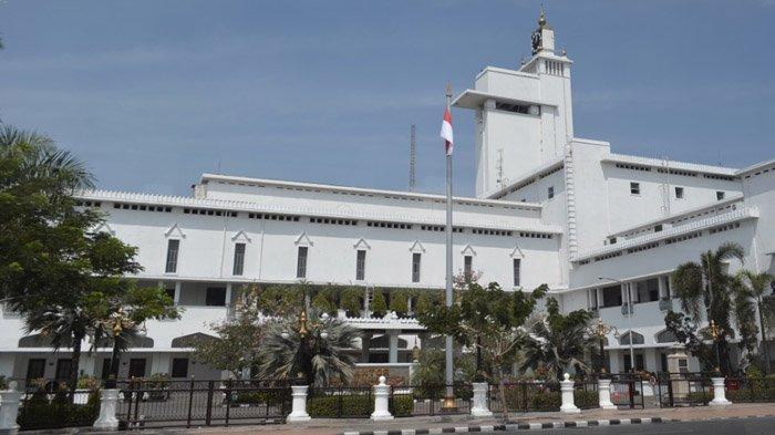 UPDATE Hasil Seleksi Administrasi CPNS 2019 di Jombang, Bangkalan, Madura, Bojonegoro, Pemprov Jatim
