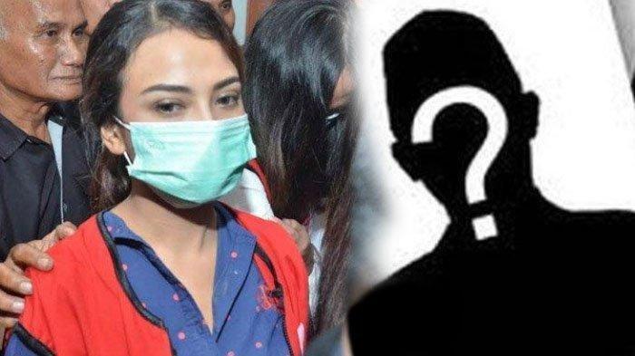 Ciri-ciri Rian Subroto Sosok Penyewa Dirinya Dibongkar Vanessa Angel, Beda dengan Keterangan Polisi?