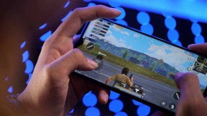 Vivo Y51 Dibekali RAM 8 GB & Memori Internal 128 GB, Cocok untuk Dukung Aktivitas Kekinian Anak Muda