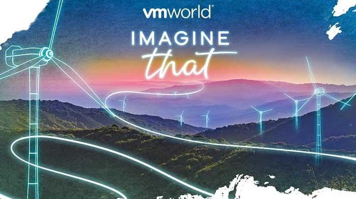 VMware Dukung Pelanggan Beralih ke Cloud dengan Cepat dan Fleksibel