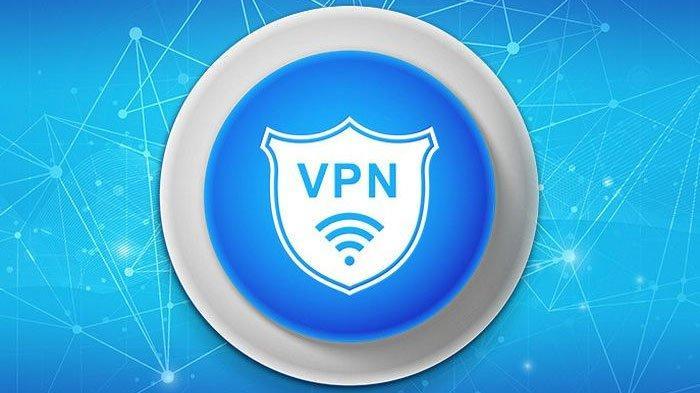 7 VPN Gratis yang Membantu Koneksi Internet Jadi Lancar saat Bekerja dari Rumah atau WFH