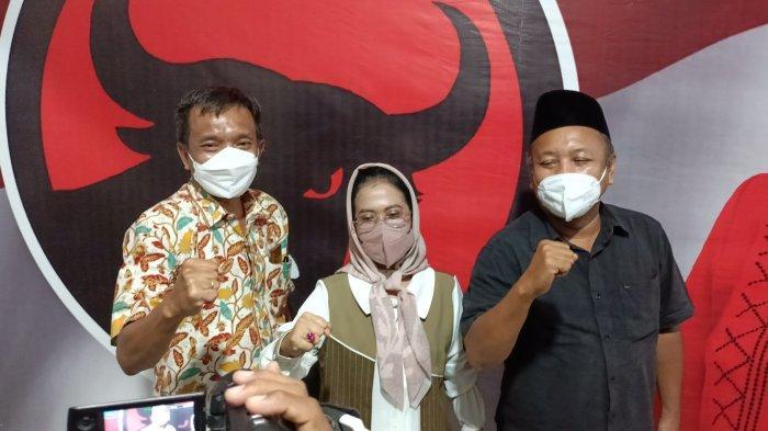 PDIP Jatim Panggil Wabup Bojonegoro, Partai Bakal Segera Tentukan Langkah