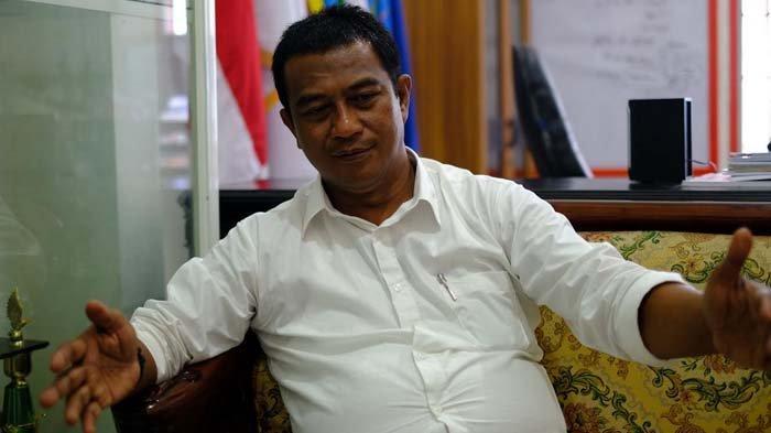 PTSL 9 Desa di Kota Batu Telah Rampung, Segera Diserahkan pada September