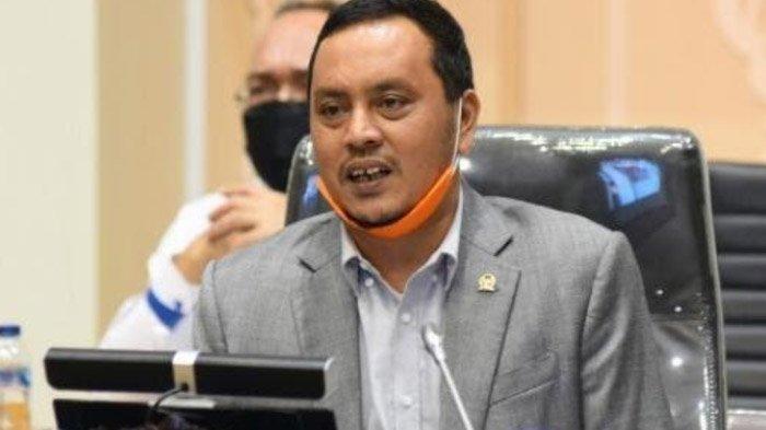 Draf RUU Pemilu: Pilkada 2022 dan 2023 Akan Tetap Ada