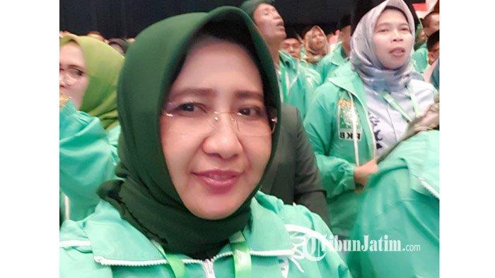 Jagokan Khozanah Hidayati di Pilkada Tuban, PKB Jatim Ancang-Ancang Gandeng Golkar