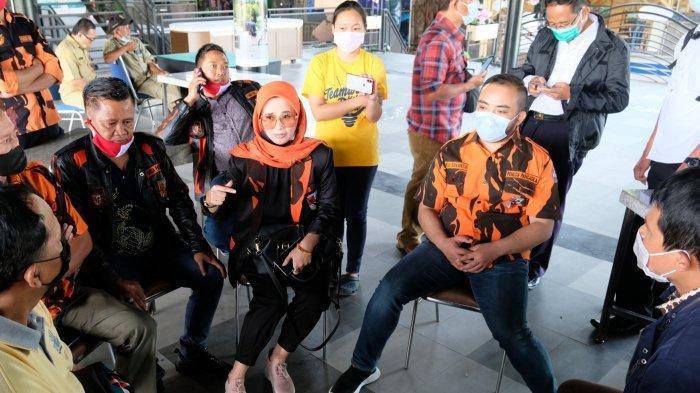 DPRD Batu Soroti Sekolah Selamat Pagi Indonesia, Terkesan Eksklusif