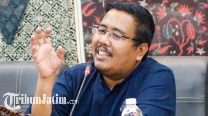 Target Gerindra Jatim di Pemilu 2024: 20 Persen Kursi DPRD dan Usung Kader di Pilgub