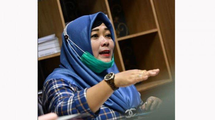 DPRD Surabaya Minta Pemkot Surabaya Perbanyak Ambulans Jenazah