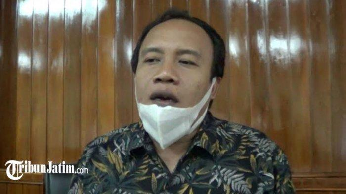 Pemkab Trenggalek Utang Rp 250 Miliar untuk Bangun RS Tahan Gempa, Begini Tanggapan DPRD